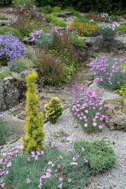 rock gardening with joseph tychonievich plus our may 6 events