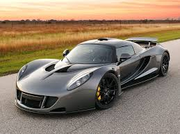 most expensive car in the world top 10 most expensive cars in the world youth village
