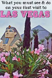 thanksgiving las vegas deals best 25 las vegas tours ideas on pinterest vegas vacation in