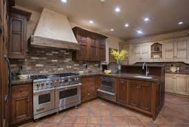 Used Kitchen Cabinets Tucson by Mesquite Kitchen Cabinets Tucson Kitchen
