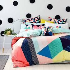 Teenage Duvet Cover 10 Awesome Tween Bedrooms Tinyme Blog