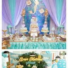 mermaid baby shower mermaids party ideas for a baby shower catch my party