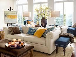 Living Room Corner Decor Ideas Decorating Empty Living Room Corners Driven Decor Dma