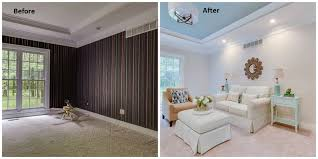 home staging louisville ky sell your house fast vacant or occupied