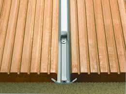 balkon dielen alpha wing für terrasse balkon und mehr verdeckte schrauben