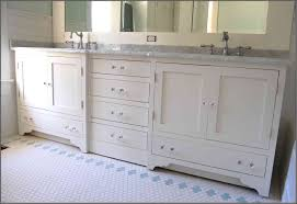 furniture style bathroom vanity cabinets bathroom decoration