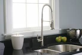 industrial style kitchen faucet industrial style kitchen faucet
