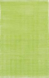 Green Outdoor Rug Coastal U0026 Beach Style Indoor Outdoor Rugs Cottage U0026 Bungalow