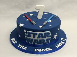 starwars cakes wars cake boys birthday cakes celebration cakes