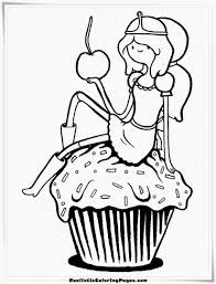 download coloring pages cartoon network coloring pages cartoon