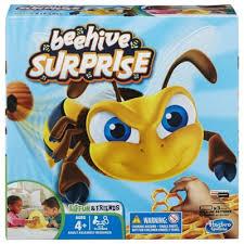 games u0026 puzzles board games u0026 toys tesco