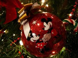 mickey and minnie mouse ornament pictures photos and images for