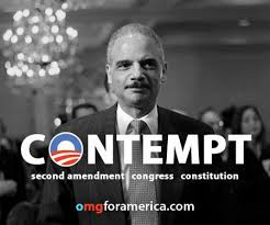 legislation introduced to deny eric holder u0027s salary due to