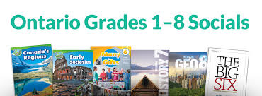 grades 1 u20138 social studies history and geography