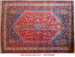 Red Tribal Rug Rug Stock Images Royalty Free Images U0026 Vectors Shutterstock
