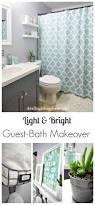 bathroom accessories decorating ideas bathroom colors bright colored bathroom accessories decor idea