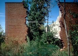 site specific postmodern u0027best products u0027 showrooms deconstruct