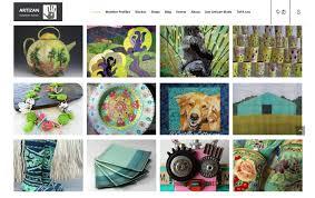 Home Design And Decor Shopping Context Logic Tafa The Textile And Fiber Art List Beyond Etsy Small Handmade
