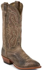 cowboy boots delivered fast