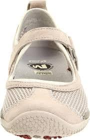 moab ventilator womens merrell women u0027s circuit mj breeze walking shoe taupe shoes mary