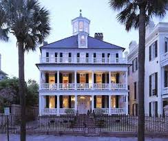 Southern Style Homes by 57 Best Style Southern Vernacular Images On Pinterest Southern