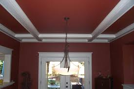 best paint for home interior interior paint colors for homes portia day guide to