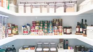 kitchen pantry storage cabinet ideas 6 ikea pantry organization ideas