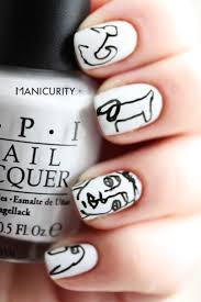 143 best nails images on pinterest make up hairstyles and