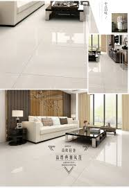 Livingroom Tiles Kroraina Ceramic Tiles And Polished Tiles And Floor Tiles 800800