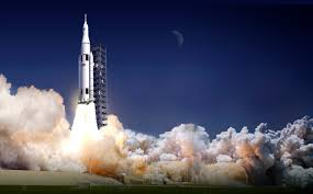 nasa space pictures orion will take flight atop nasa u0027s space launch system in 2017