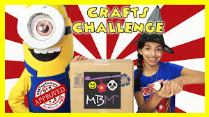 how to make a minion and halloween decorations september crafts