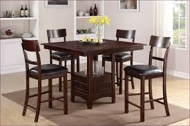 rooms to go dining tables home dining inspiration ideas dining