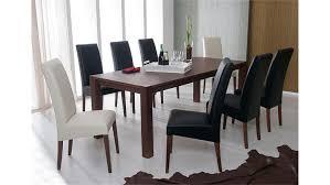 Esstisch Esstische Günstig Online Kaufen Möbel Akut Gmbh