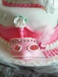 coolest ballet shoes cake design shoe cakes ballet shoe and