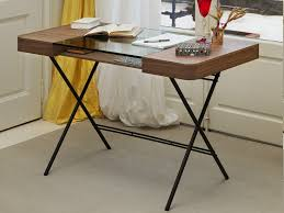 Small Desks With Drawers by Glass Top Desks With Drawers Small Desks Ikea Interesting Small