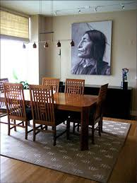 Interior Redesign Services Diana Gourguechon Interior Redesign Chicago Interior Designer