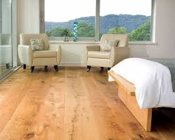 hardwood flooring trends to inspire your flooring choice