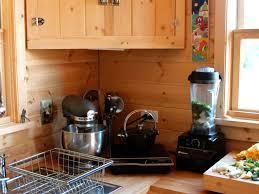 tiny kitchen appliances 10 easy pieces best appliances for small kitchen 6 tiny kitchen appliances compact kitchen small spaces