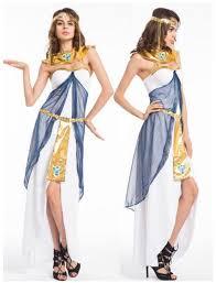 Roman Goddess Halloween Costume Buy Wholesale Goddess Halloween Costume China Goddess