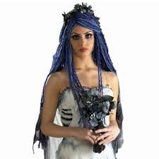 Corpse Bride Costume Corpse Bride Costumes Gifts At