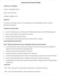 Basketball Coach Resume Example by High Basketball Coach Resume Samples