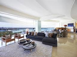 Sydney Apartments For Sale It U0027s Still Crowded Atop Sydney U0027s Penthouse Market Offerings