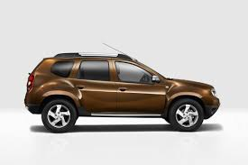 renault duster 2019 new dacia duster 4x4 the modern day lada niva
