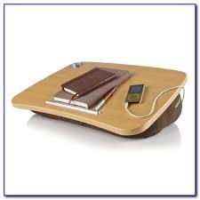 Epad Laptop Desk Laptop Pillow Desk Brookstone Desk Home Design Ideas