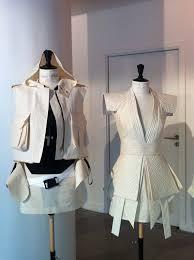chambre syndicale de la couture l école de la chambre syndicale de la couture parisienne promotion