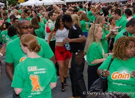 guinness book of world record for the most people salsa dancing