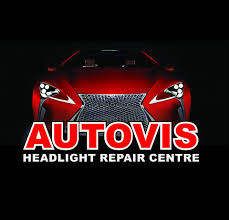 lexus perth wa autovis home facebook