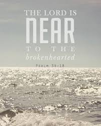 Comforting Bible Verses For Funerals Related Pins U003d Http Www Pinterest Com Knowingjesus Pins Bible