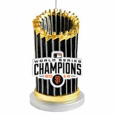 san francisco giants 2014 world series chions gifts and more