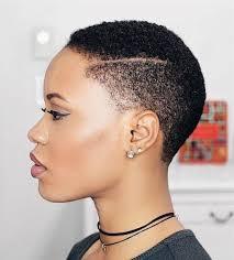 twa hairstyles 2015 40 twa hairstyles that are totally fabulous blonde twa styles